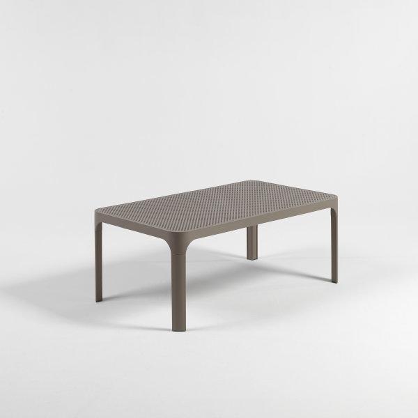 NARDI โต๊ะ Net Table 100(ลด 30% )