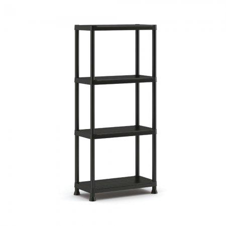 ชั้นวาง Plus Shelf 60/4 (ลด 30% )