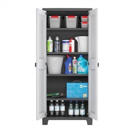 ตู้เก็บของ Titan High Cabinet ลด 50% (Pre-Order)