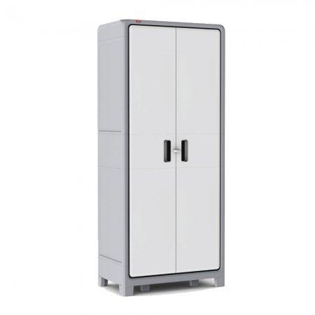 ตู้เก็บของ Optima Wonder Tall (1แถม1)