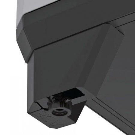 ตู้เก็บของ Linear Utility Cabinet (ลด 46.15%)