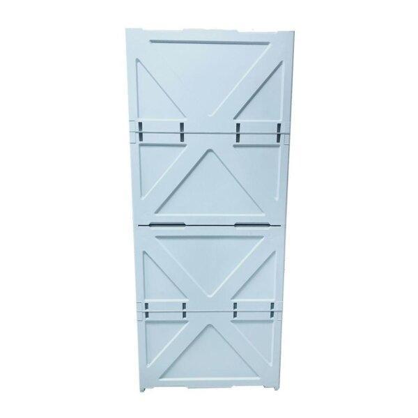 ตู้เก็บของ Magix Cabinet