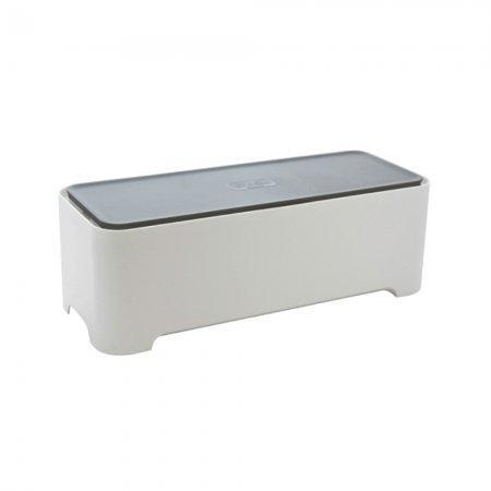 กล่องเก็บสายไฟ E-Box (ลด50%)