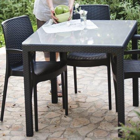 โต๊ะสนาม Sumatra Table (ลด 30% )