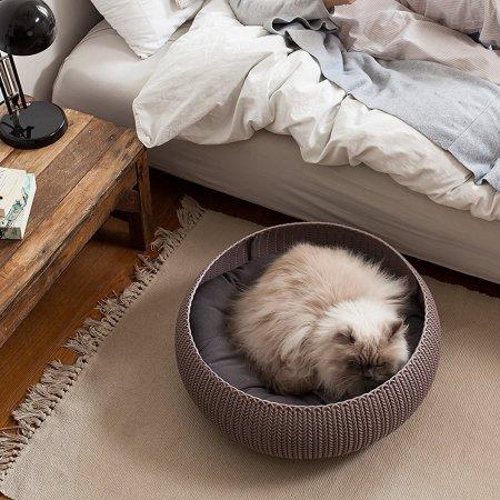 ที่นอนสุนัข Cozy Pet Bed (ลด20%)