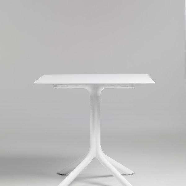 NARDI โต๊ะ Clipx 80