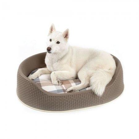 ที่นอนสุนัข Pet Basket (s) (ลด 10%)