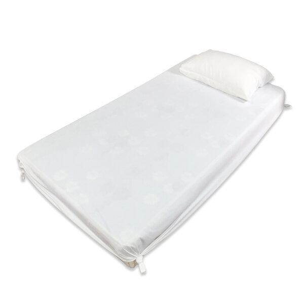 ผ้าปูเตียง (เซ็ท 2)