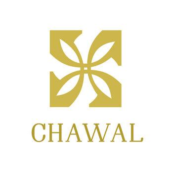 Chawal Textile Outlet