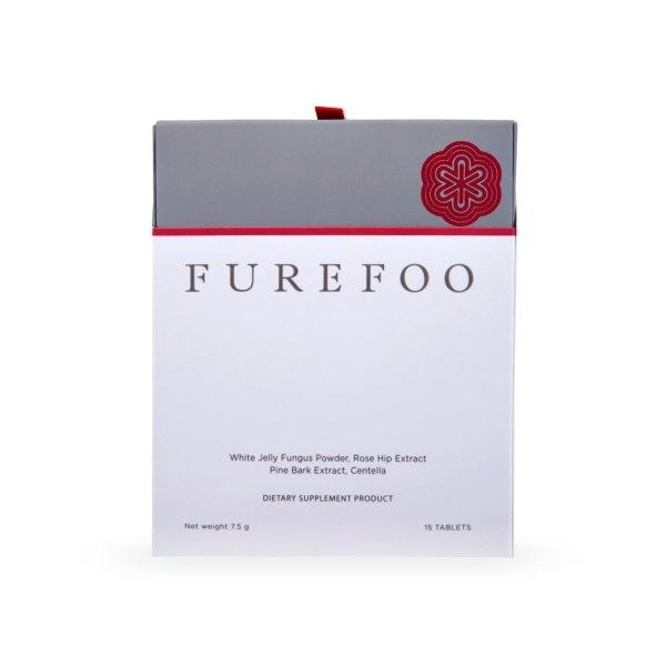 FUREFOO 15 TAB