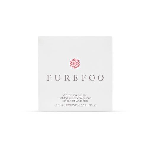 FUREFOO SPONGE (ราคานี้รวมค่าจัดส่งEMS)