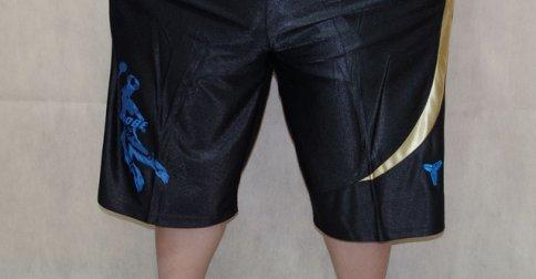 เทคนิคผู้ชายอ้วน ใส่กางเกงอย่างไรให้หล่อกระชากใจสาว