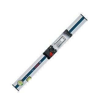 ไม้วัดความเอียง BOSCH รุ่น R60 (ใช้ร่วม GLM80,GLM100C)