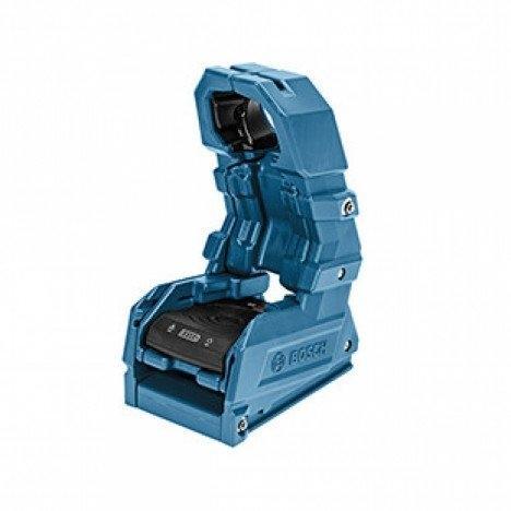 อุปกรณ์เสริม แท่นใส่เครื่องขาร์ทแบตเตอรี่ไร้สาย BOSCH (Wireless Charging Holster)