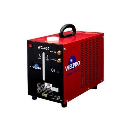 ชุดเครื่อง Water Cooler WELPRO รุ่น WC-400