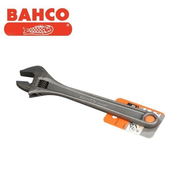 ประแจเลื่อน 12 นิ้ว BAHCO (8073)