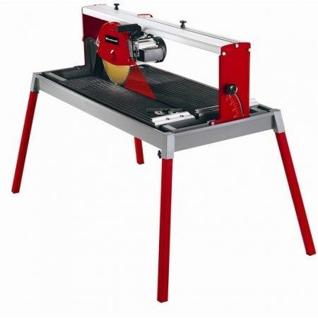 โต๊ะตัดหิน 12 นิ้ว Einhell รุ่น RT-SC920L