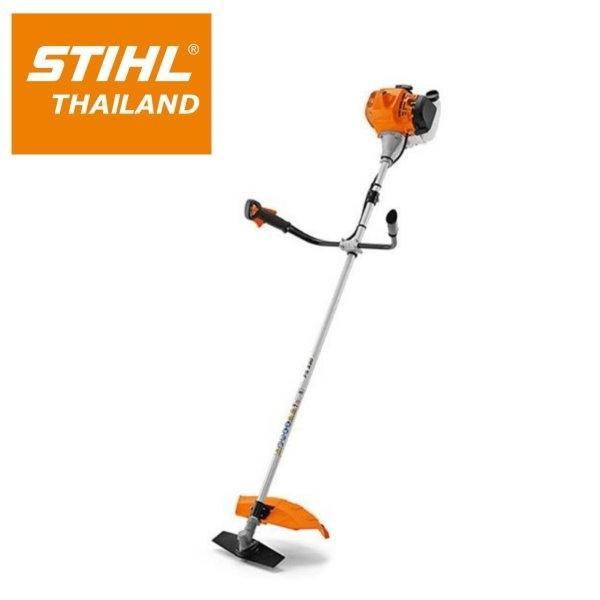 เครื่องตัดหญ้า STIHL รุ่น FS230