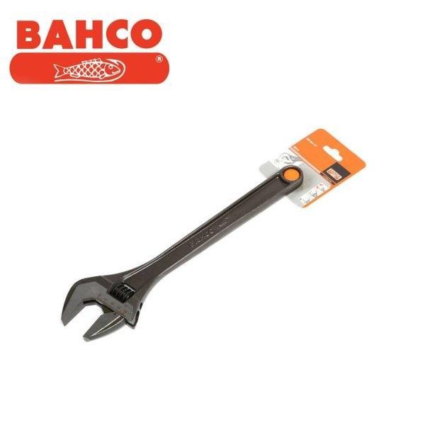 ประแจเลื่อน 15 นิ้ว BAHCO (8074)