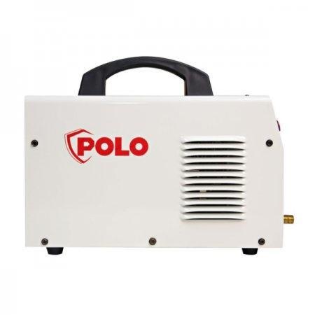 เครื่องเชื่อมไฟฟ้า POLO รุ่น S-ARC250