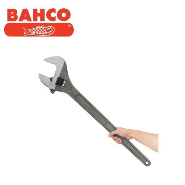 ประแจเลื่อน 30 นิ้ว BAHCO (87)