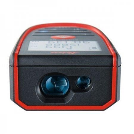 เครื่องวัดระยะเลเซอร์ 100 ม. Leica รุ่น DISTO D2 (รับประกันศูนย์ไทย 2 ปี)