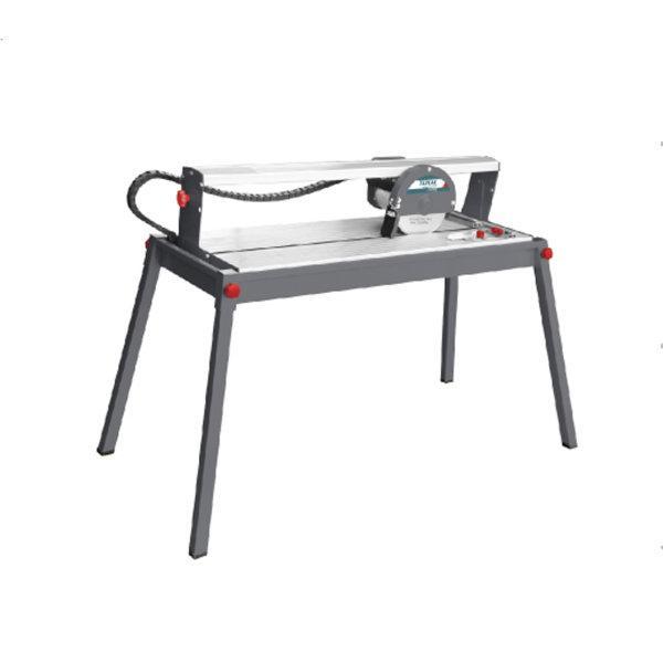 โต๊ะตัดหิน ตัดกระเบื้อง ใบตัด 8 นิ้ว ระยะตัดยาว 620 มม. TOTAL รุ่น TS-6082001
