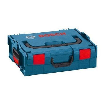 กล่องเครื่องมือ BOSCH รุ่น L-BOXX 136
