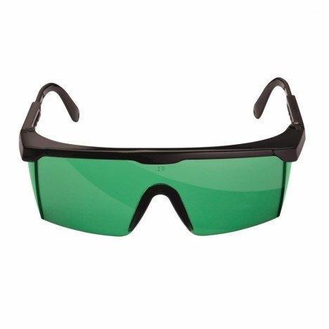 แว่นตาเลเซอร์แสงเขียว BOSCH