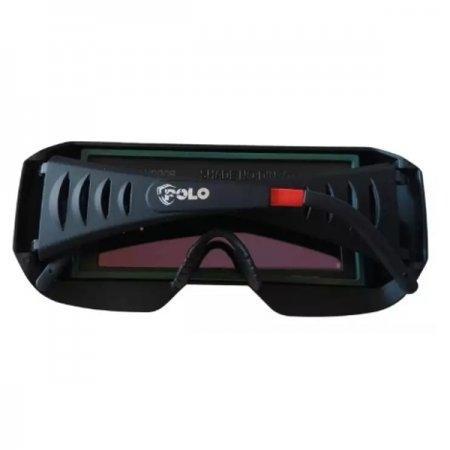 แว่นตาปรับแสงอัตโนมัติ POLO รุ่น GS-200B