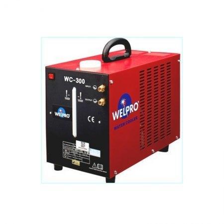 ชุดเครื่อง Water Cooler WELPRO รุ่น WC-300