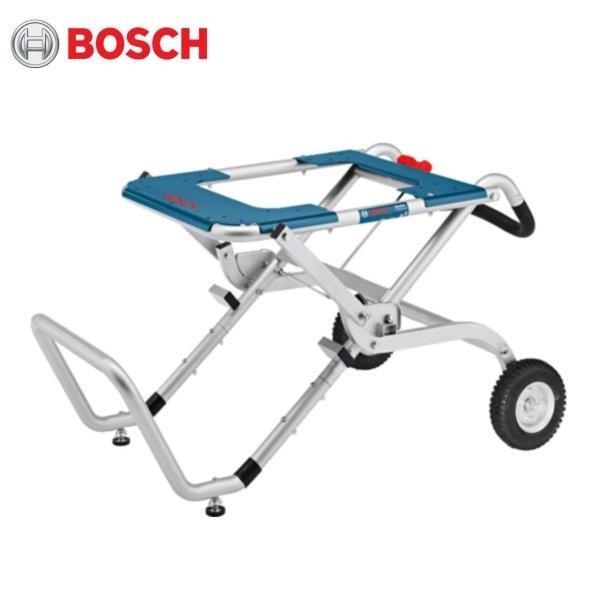 ขาโต๊ะเลื่อย BOSCH รุ่น GTA60W (สำหรับGTS10XC,GTS10J)
