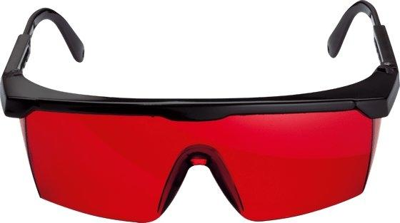 SET เครื่องวัดระดับเลเซอร์ BOSCH รุ่น GLL3-80 + แว่นตาเลเซอร์ + ขาตั้ง (สินค้ารับประกัน 1 ปี)