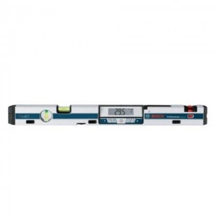 ระดับน้ำดิจิตอล 24 นิ้ว (0.60 ม.) BOSCH รุ่น GIM60L