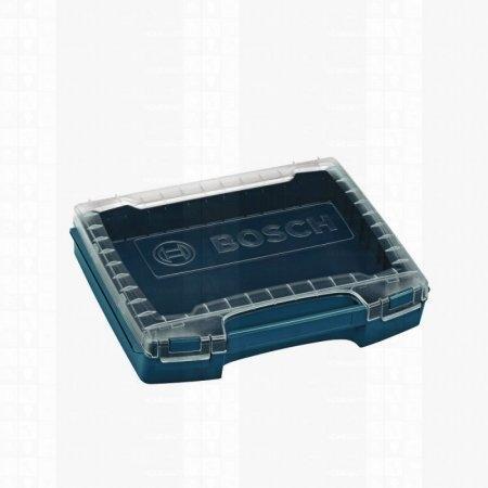 กล่องเครื่องมือ BOSCH รุ่น I-BOXX 72