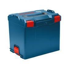 กล่องเครื่องมือ BOSCH รุ่น L-BOXX 374