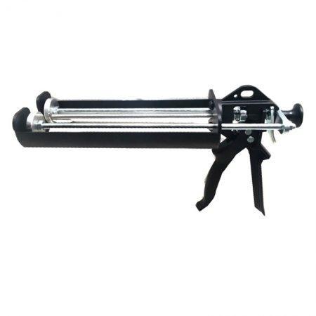ปืนฉีดอีพ๊อกซี่ STRONGHOLD ชนิด 1:1 (USE FOR STRONGHOLD SH-EP1 | G5)