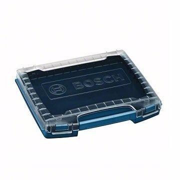กล่องเครื่องมือ BOSCH รุ่น I-BOXX 53