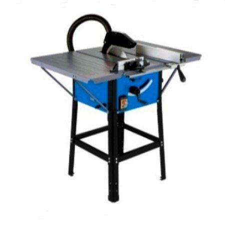 โต๊ะเลื่อย 10 นิ้ว Zinsano รุ่น TS101