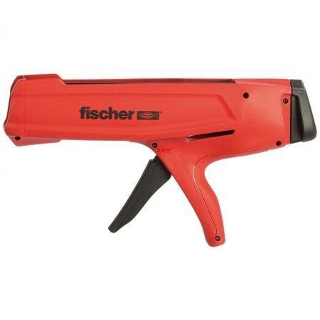 ปืนฉีดอีพ๊อกซี่ FISCHER รุ่น FIS DM S Dispenser (ใช้กับ EM390S) Made in Germany