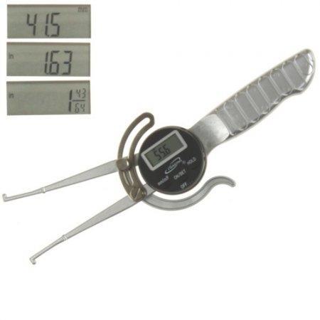 เกจวัดขนาดภายในดิจิตอล ขนาด 6 นิ้ว IGAGING รุ่น 35-ID6-H