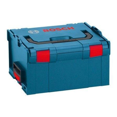กล่องเครื่องมือ BOSCH รุ่น L-BOXX 238