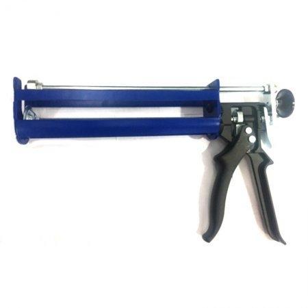 ปืนฉีดอีพ๊อกซี่ STRONGHOLD ชนิด 1:3 (USE FOR STRONGHOLD SH-EP2 | FISCHER EM390 | EM360)