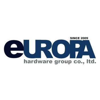 EUROPA.co.th
