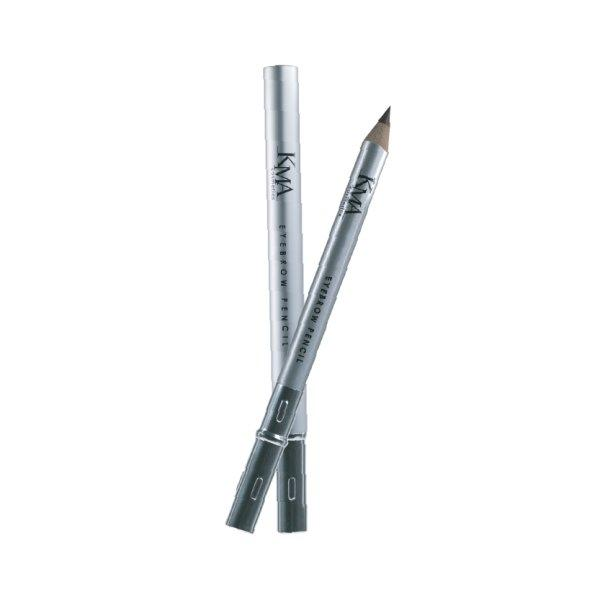 KMA Eyebrow Pencil