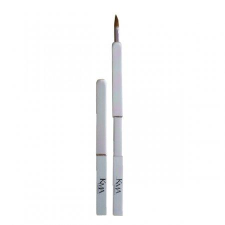 KMA Lip Brush
