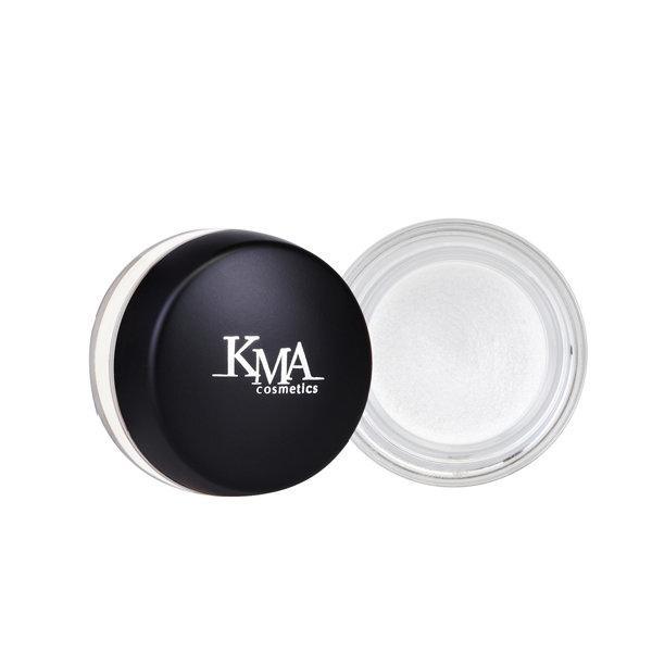 KMA Lasting Eye Shimmer Cream