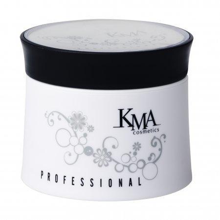 KMA Perfect Face Cleansing Cream ครีมเช็ดทำความสะอาดเครื่องสำอางและสิ่งสกปรก