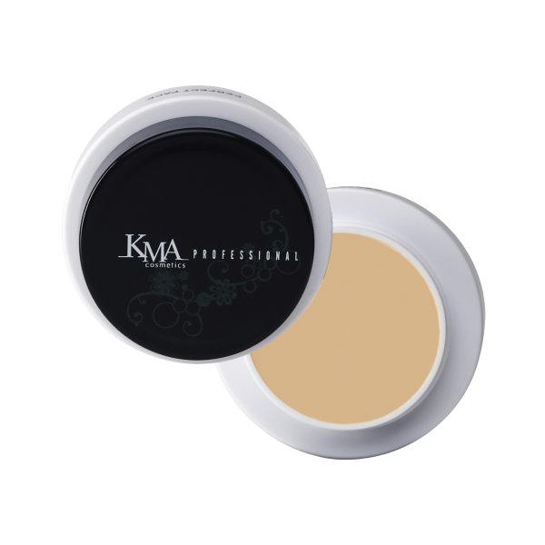 KMA Perfect Face Super Illuminator