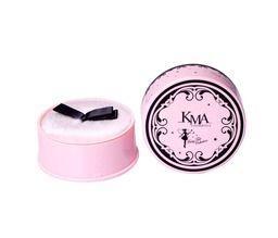 KMA Fairy Dust Loose Powder แป้งฝุ่นเนื้อเนียน นุ่ม บางเบา